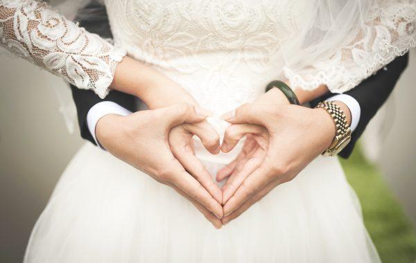 塔羅牌占卜影片-今年有機會可以結婚嗎?