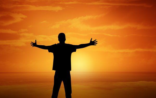 塔羅牌占卜-看見生命的那道光
